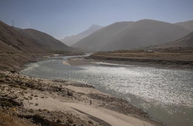 TQ quyết xây siêu đập thủy điện gần biên giới Ấn Độ, công suất gần gấp 3 đập Tam Hiệp