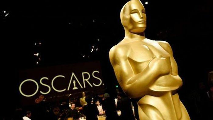 """Oscar 2021 có lượng đề cử kỷ lục hạng mục """"""""Phim truyện xuất sắc nhất"""""""