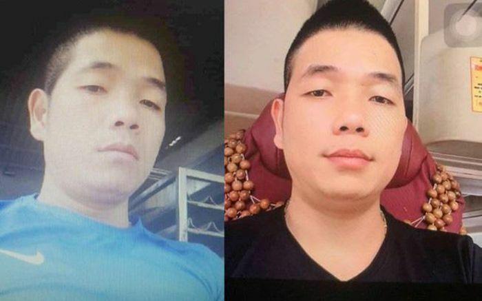 Truy tìm người tình nghi đưa 7 người Trung Quốc nhập cảnh trái phép