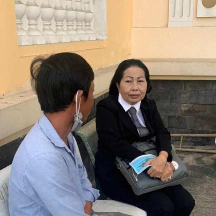 Vụ giao cấu trẻ em liên tỉnh: VKS chỉ truy tố vụ ở Bình Chánh