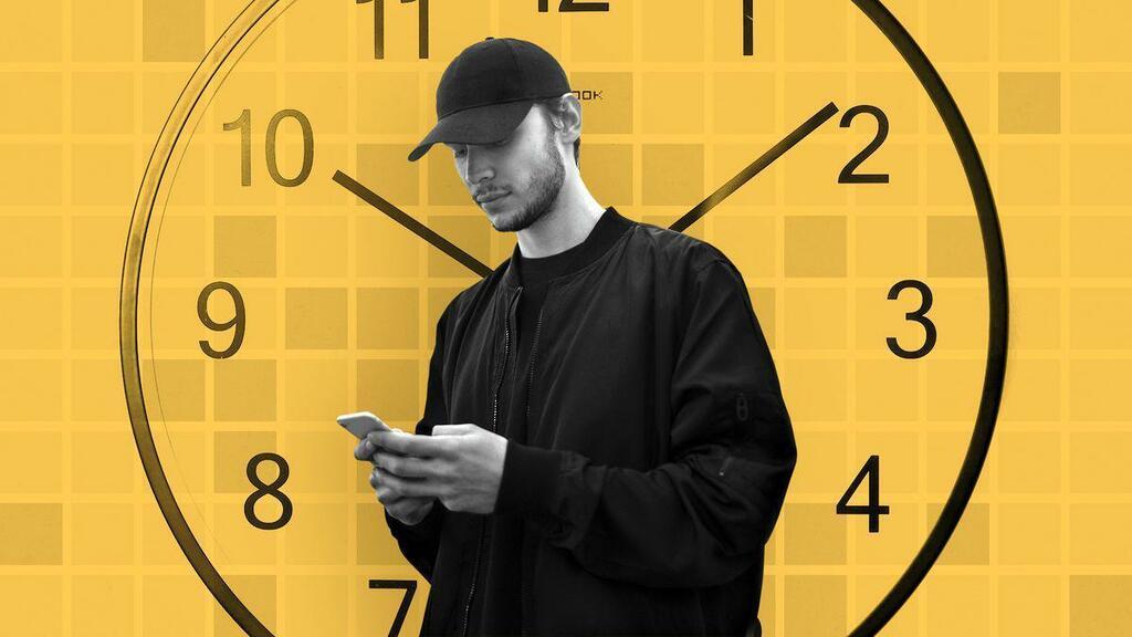 Quốc gia nào dành nhiều thời gian cho thiết bị điện tử nhất?