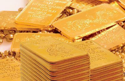 Giá vàng hôm nay 5/2: Lao dốc không phanh, thời điểm tốt để mua vàng?