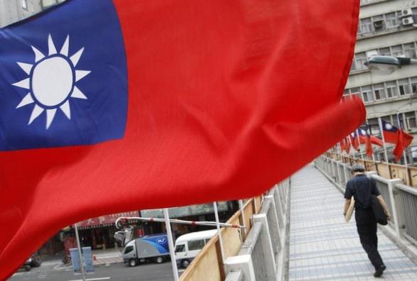 Đài Loan chuẩn bị nộp đơn gia nhập CPTPP