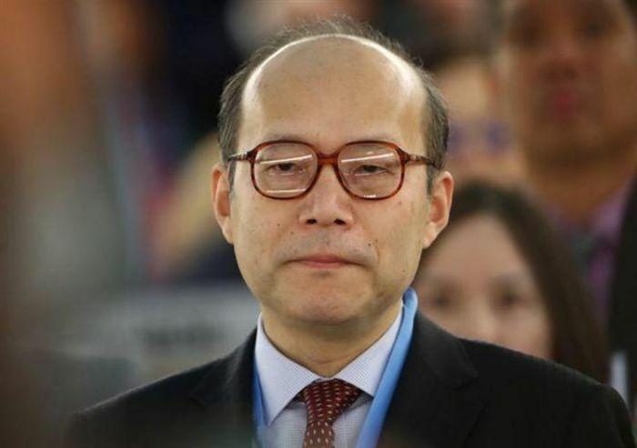 Mỹ kêu gọi trừng phạt, Trung Quốc nói đảo chính là việc nội bộ của Myanmar