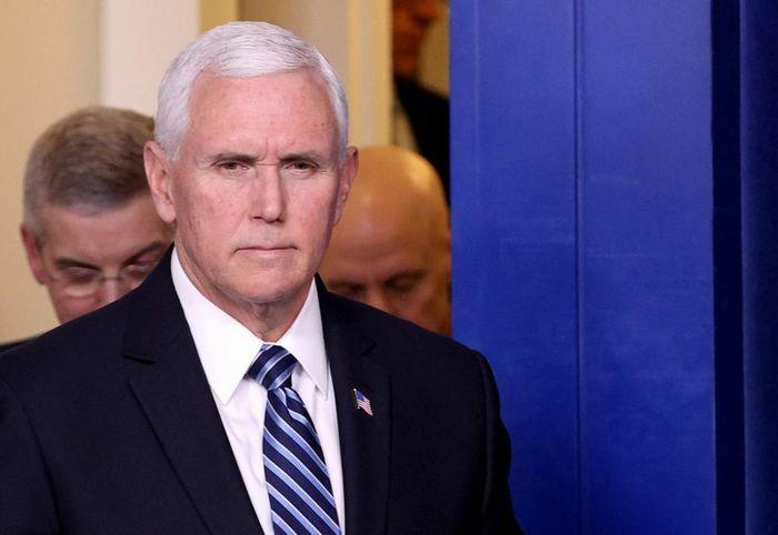Cựu Phó Tổng thống Mike Pence lên kế hoạch bất ngờ sau khi rời nhiệm sở