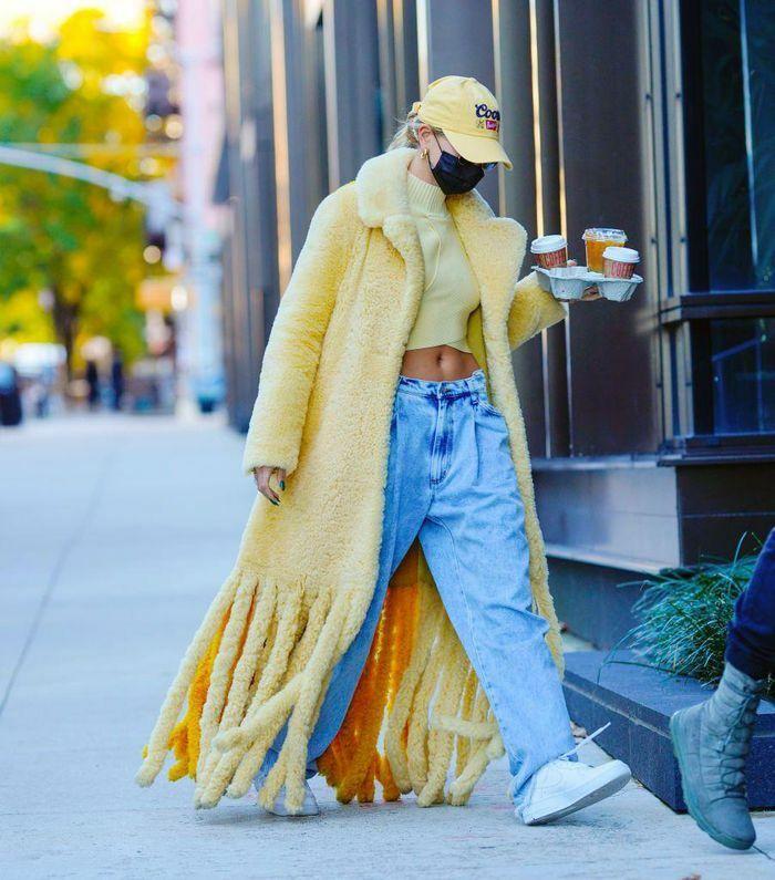 Vì sao hãng Bottega Veneta xóa tài khoản có 2,5 triệu lượt theo dõi?