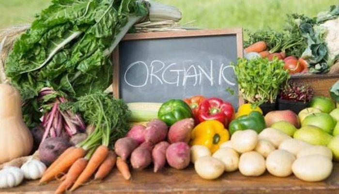 Lời khuyên từ Health Coach: 7 bí quyết lựa chọn thực phẩm thông minh để giảm mỡ xấu và giữ dáng trọn đời