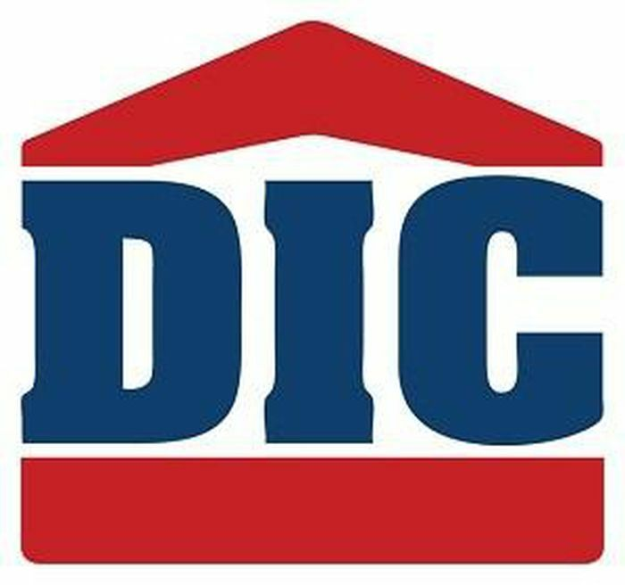 DIC Crop sắp phát hành gần 32 triệu cổ phiếu