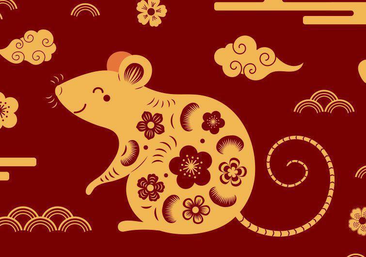 Đầu năm Tân Sửu, 3 con giáp có tinh tú chiếu mệnh, vận khí lên hương, tài danh rực sáng - ảnh 1