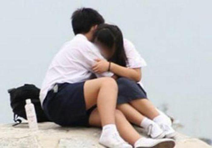Ca Mau: Nghi vấn nữ sinh lớp 8 mang thai với nam sinh lớp 7 cùng trường