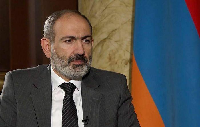 Thủ tướng Armenia cáo buộc quân đội muốn đảo chính