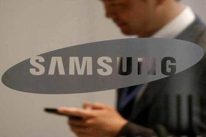 Samsung đang làm gì để bảo vệ bí mật trước các gián điệp Trung Quốc