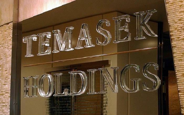"""Phu nhân Thủ tướng Singapore sẽ rời """"ghế"""" CEO Temasek Holdings"""