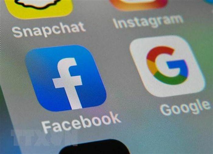 Thượng viện Australia thông qua Bộ quy tắc thương lượng truyền thông