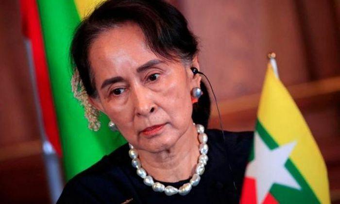 Đảo chính tại Myanmar, nhiều nhà lãnh đạo đảng cầm quyền bị bắt giữ