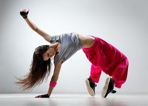 """Người đàn ông gây sốt với những điệu nhảy khiến """"đời tươi ngay lập tức"""""""