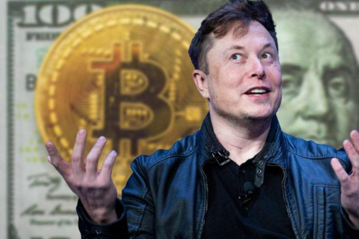 Elon Musk tự làm khó canh bạc 1,5 tỷ USD của Tesla