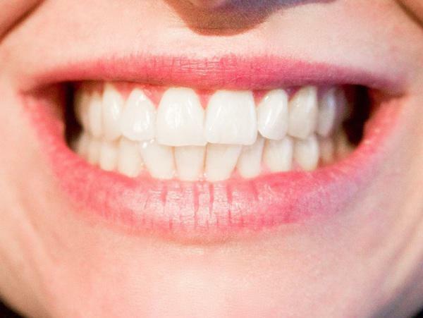 6 dấu hiệu cảnh báo bạn nên hạn chế hoặc không nên ăn đậu phụ hay uống sữa đậu nành