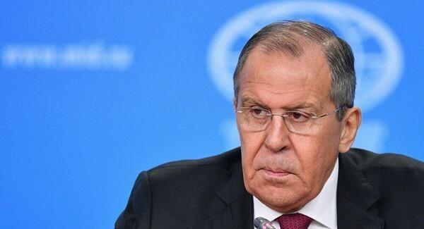 [ẢNH] Tổng thư ký NATO: Nếu Nga muốn đối đầu, họ sẽ có được nó