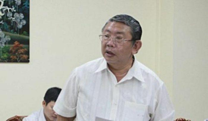Khởi tố cựu Giám đốc sở KH&CN Đồng Nai vì gây thất thoát 27 tỷ đồng