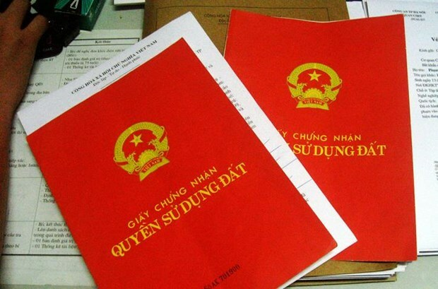 Hà Nội: Thuê người đóng giả vợ chồng gia chủ để lừa bán đất ở Hà Đông