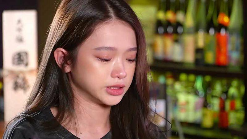 Hot girl Linh Ka nói gì trước tin đồn chi nửa tỉ mua đồ hiệu mỗi tháng?