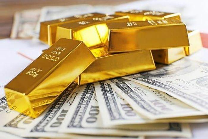 Giá vàng hôm nay 10/2: Tăng vọt ngày giáp Tết