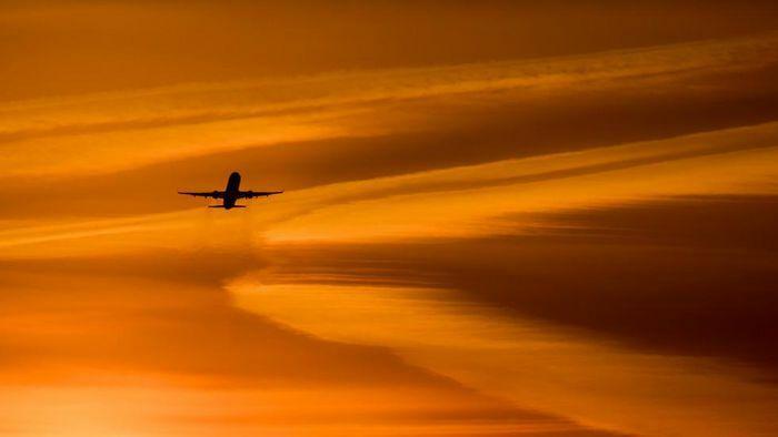Nga hợp tác với UAE để phát triển máy bay chở khách với tốc độ siêu thanh