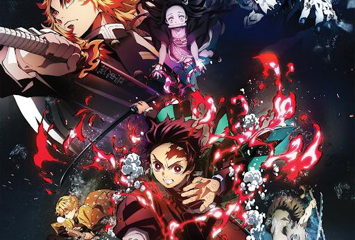 Kimetsu No Yaiba tiếp tục có thêm 3 ngoại truyện mới nói về cặp đôi Tanjiro, Nezuko và quá khứ loài quỷ