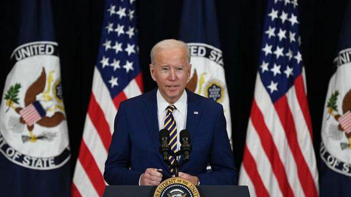 Sự trở lại của nước Mỹ đón đầu loạt thay đổi trong chính sách ngoại giao của Tổng thống Biden