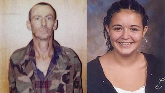 Bị bắt cóc rồi xâm hại, bé gái 14 tuổi nhanh trí khiến kẻ thủ ác bị bắt bằng cách khó ngờ