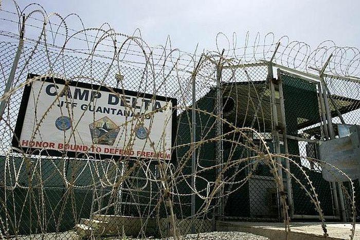 Chính quyền Mỹ nỗ lực đóng cửa nhà tù khét tiếng ở Cuba