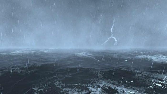 Dự báo thời tiết đêm nay và ngày mai (20-21/2): Bắc Bộ có sương mù, Nam Bộ ngày nắng; cảnh báo sóng lớn ở Nam Biển Đông