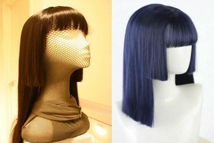 """""""Hime cut"""" – kiểu tóc mang hơi thở Nhật Bản gây """"sốt"""" trong giới trẻ"""