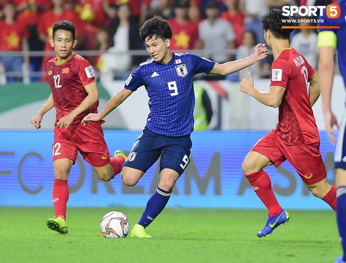 Những ngôi sao đổi đời sau khi đụng độ tuyển Việt Nam ở Asian Cup 2019