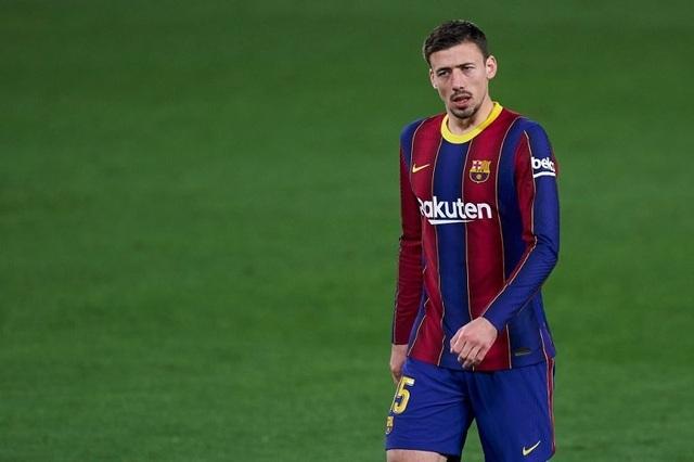 Nguyên nhân dẫn đến sự mất đoàn kết ở Barcelona