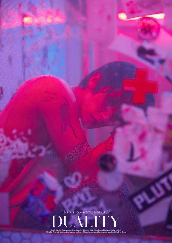 Rapper Hàn bị chỉ trích xúc phạm tôn giáo