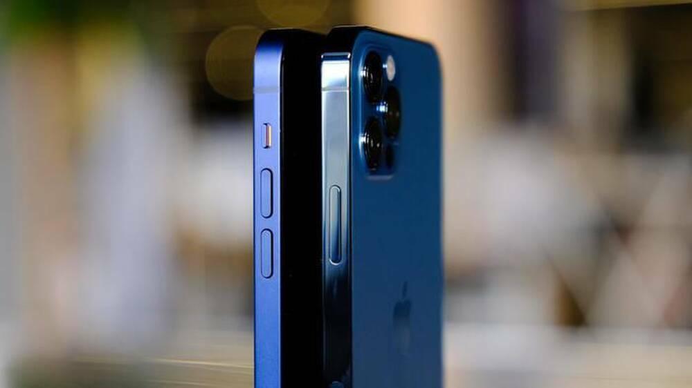Ưu, nhược điểm các loại iPhone bán ở VN, Tết này mua smartphone mới nhất định cần biết