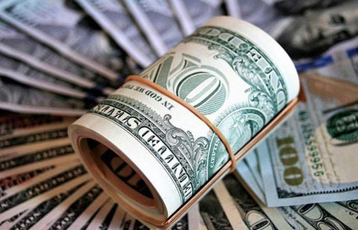 Tỷ giá trung tâm tiếp tục giảm, ngân hàng và thị trường cùng lùi sâu
