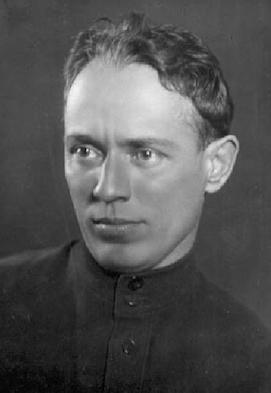 Sholokhov – Con đường văn chương không bằng phẳng với thiên sử thi Sông Đông êm đềm