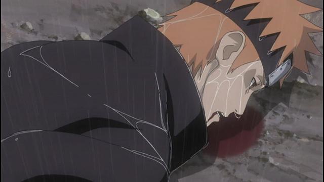 """Naruto: Liệu Naruto có """"từ giã cõi đời"""" sớm giống như những học trò khác của Tiên nhân Jiraiya?"""