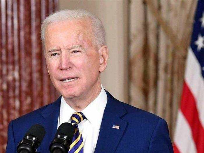 """Ông Biden phát biểu đối ngoại: """"Nước Mỹ đã trở lại!"""""""