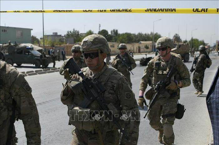 Lãnh đạo Thượng viện Mỹ muốn mở rộng hiện diện quân đội tại Afghanistan