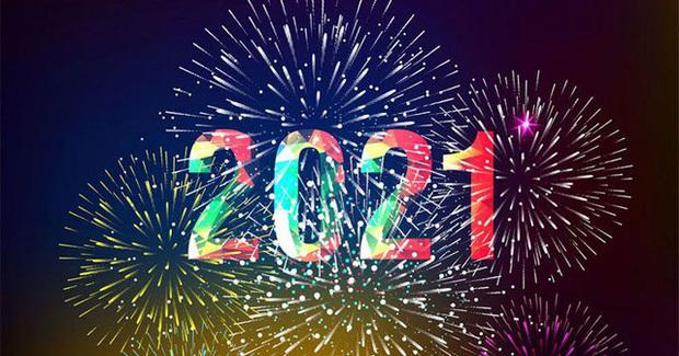 Mong chờ một năm mới thành công, đừng quên những nguyên tắc sống: Không hành động ngay, 5 hay 10 năm nữa, kết quả duy nhất bạn có chỉ là sự hối tiếc