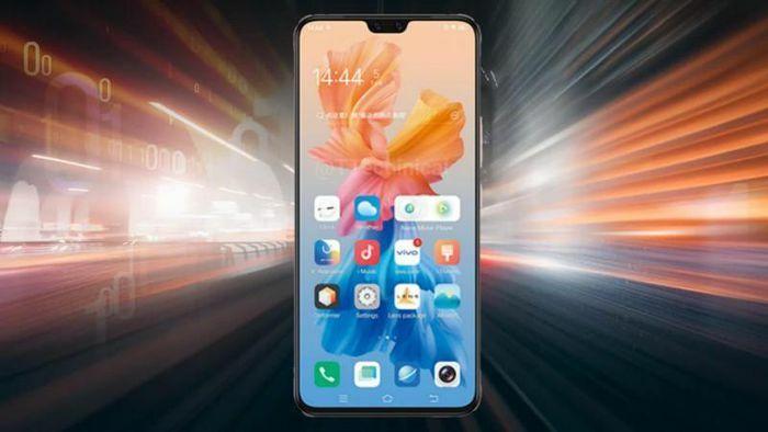 Smartphone đầu tiên dùng chip Dimensity 1100 rất mạnh ra mắt vào tháng 3
