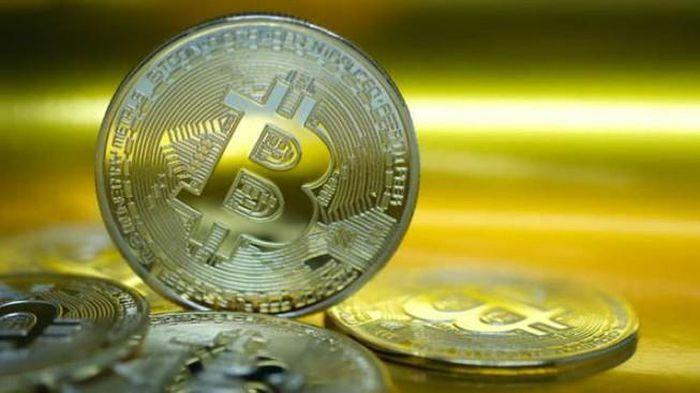 """Dự báo """"kinh hoàng"""" về đồng tiền bitcoin: tăng lên 1 triệu USD"""