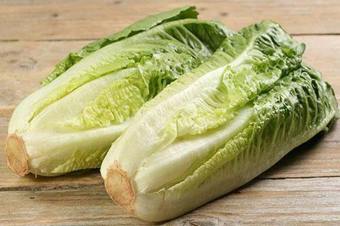 Những loại rau củ không chứa đường chị em nên ăn hàng ngày