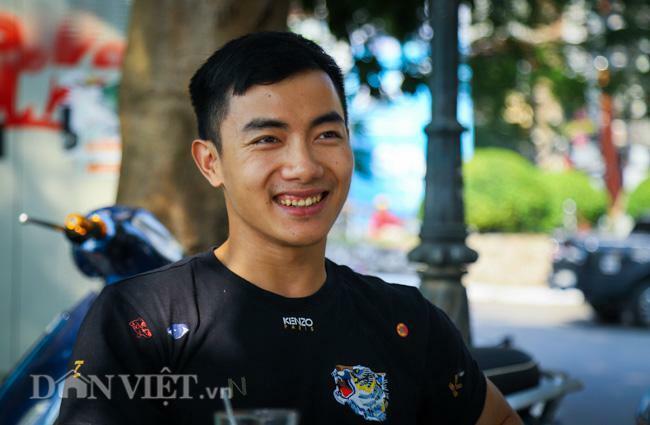 """Ngôi sao TDDC Phạm Phước Hưng mở phòng tập free, """"chiến"""" Covid-19"""