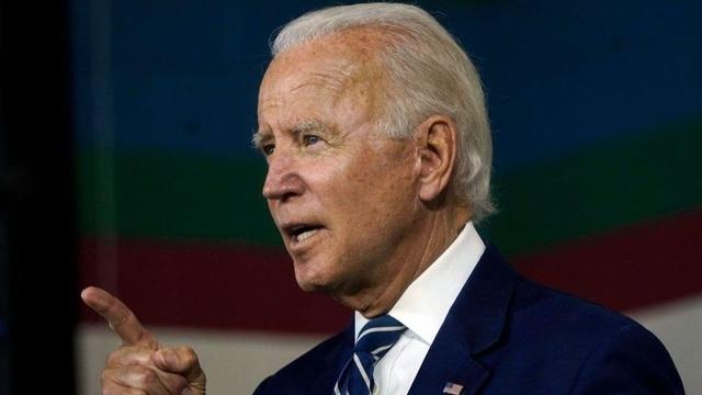 """""""Ra mắt"""" tại G7, ông Biden sẽ thảo luận về thách thức từ Trung Quốc"""