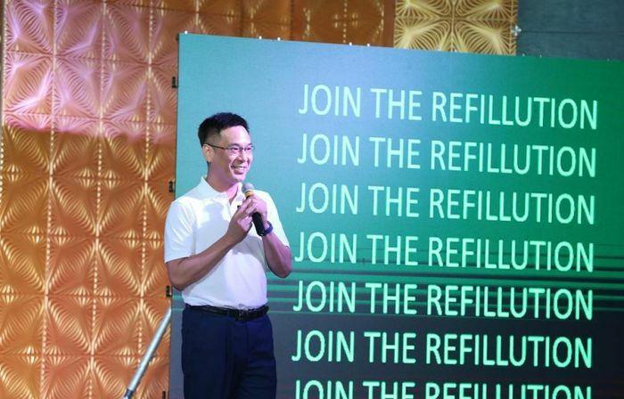 Việt Nam thắng cuộc trong thử thách sáng tạo chống rác thải nhựa khu vực ASEAN